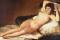 4つの科学に裏打ちされた裸で眠ることの利点